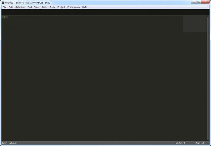 use-the-sublimetext02