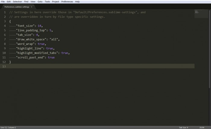 use-the-sublimetext04
