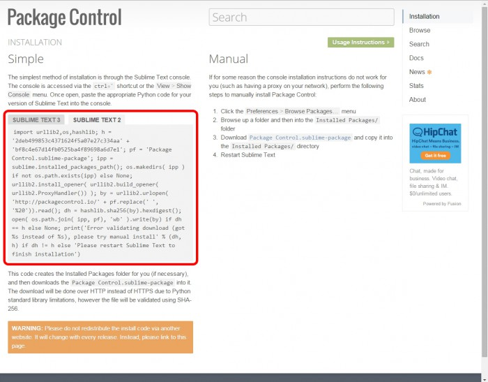 use-the-sublimetext06