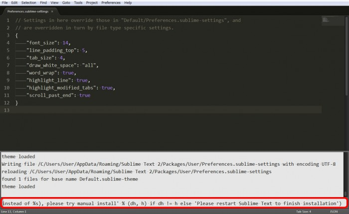 use-the-sublimetext08