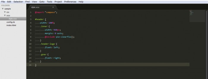 how-to-use-the-scss-and-compass-in-sublimetext12