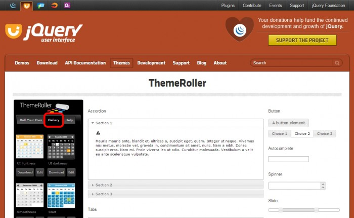 try-to-use-the-autocomplete-of-jquery-ui03