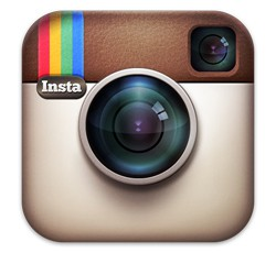 Instagram APIでデータ取得をPHPで行う場合の注意点 | cly7796 net