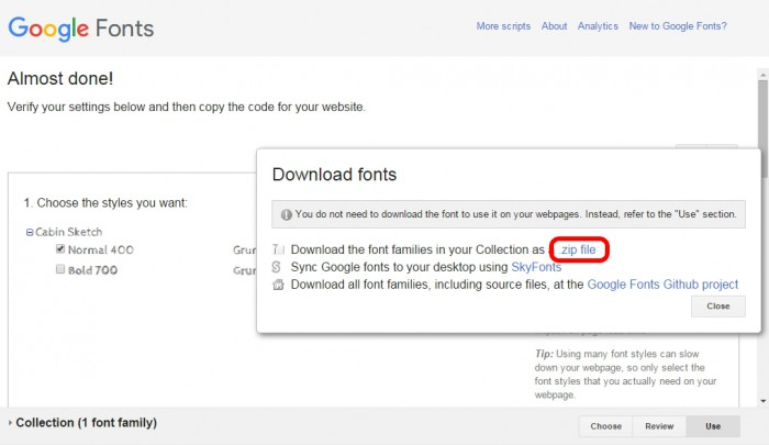 to-install-and-use-google-fonts04