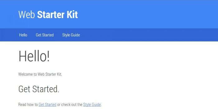 try-to-use-the-web-starter-kit02