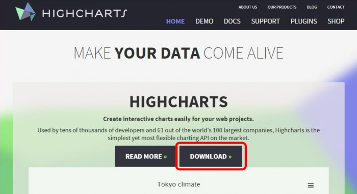 try-to-use-the-highcharts01