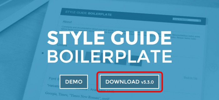 create-a-style-guide-style-guide-boilerplate01