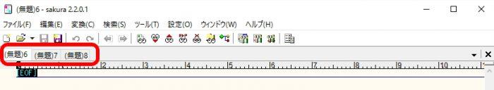 setting-of-sakura-editor03