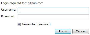 started-with-github15