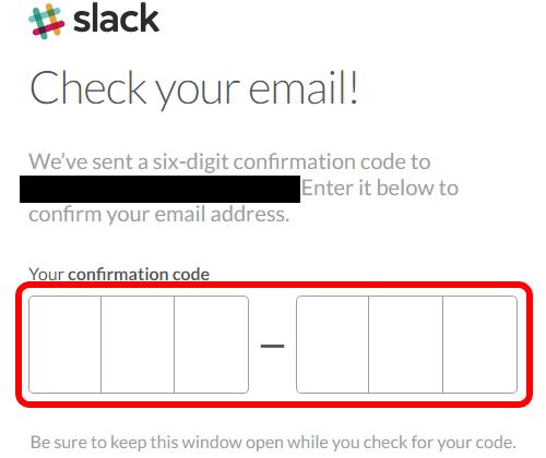 started-with-slack02