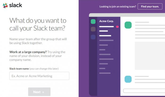 started-with-slack05