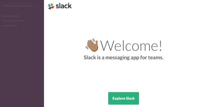 started-with-slack08