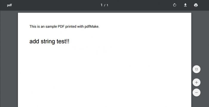 to-create-a-pdf-with-laravel01