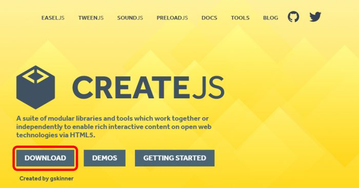 try-using-create-js01