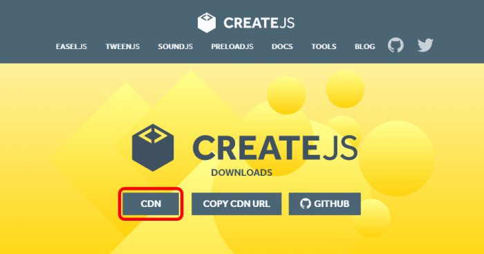 try-using-create-js02